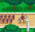Игра Император