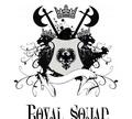 Игра Королевский отряд