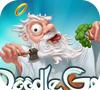 Game Doodle God Blitz