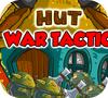 Игра Тактика войны