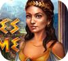 Игра Поиск предметов: Загадки Рима