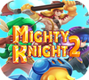 Game Mighty Knight 2