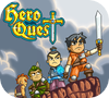 Game Hero Quest