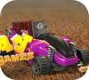 Game Micro V8