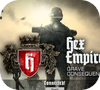 Game Hex Empires