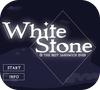 Игра Белый камень