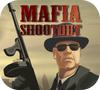 Game Mafia Shootout