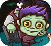 Игра Безголовый зомби