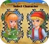 Игра Приключения Алисы и Ника