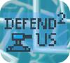 Игра Защити нас! 2