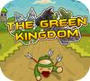 Игра TD: Зелёное королевство