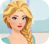 Игра Одевалка: Стелла