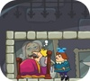 Game The Murder Of King