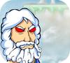 Игра Зевс и ангелы