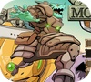Game Monster Frontier