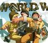 Игра Мировая война
