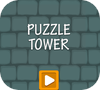Game Puzzle Tower