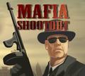 Игра Разборки мафии