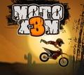 Игра Мото X3M