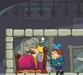 Игра Убийца королей