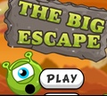 Игра Большой побег