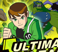 Игра Ультиматрикс: Развязка