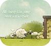 Игра Возвращение овечек 2