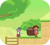 Game  Dora the Great Adventure