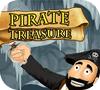Игра Поиск предметов: Сокровище пирата