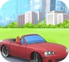 Game Sunshine City Parking