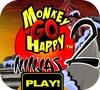 Game Monkey GO Happy Ninjas 2