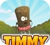Игра Тимми