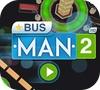 Game Busman 2 HD