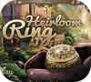 Игра Поиск предметов: Фамильные кольца