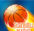 Игра Мастер игры в баскетбол