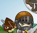 Игра Имперская тактическая битва