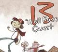 Игра Trollface Квест 13