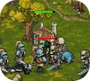 Game Royal Offense 2