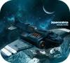 Game Spaceship Parking Frenzy