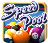 Game Speed Pool King
