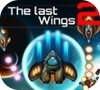 Game The Last Wings 2