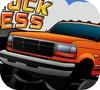 Game Mini Truck Madness