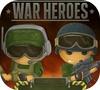 Игра Военные герои