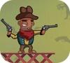 Игра Шериф VS Зомби 2
