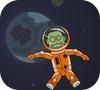 Game Ricochet Kills Space
