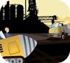 Игра IDLE: Индустрия