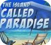 Игра Остров: Зов рая