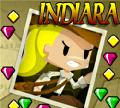 Игра Приключения Инди