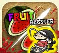 Игра Взрыватель фруктов