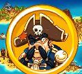 Игра Пираты и пушки